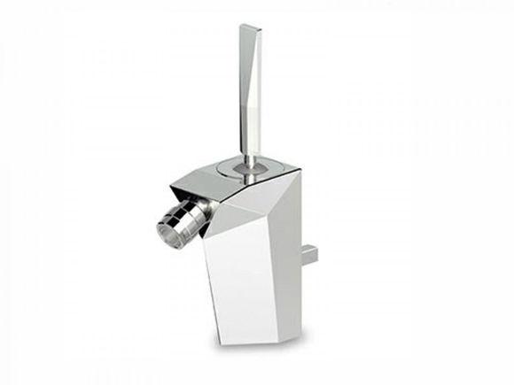 Immagine di Zucchetti Wosh rubinetto bidet monocomando ZW1344