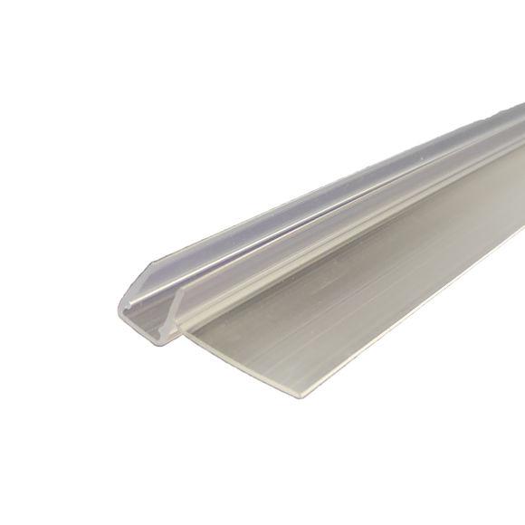 Immagine di Ricambio guarnizione verticale con aletta Grandform J636