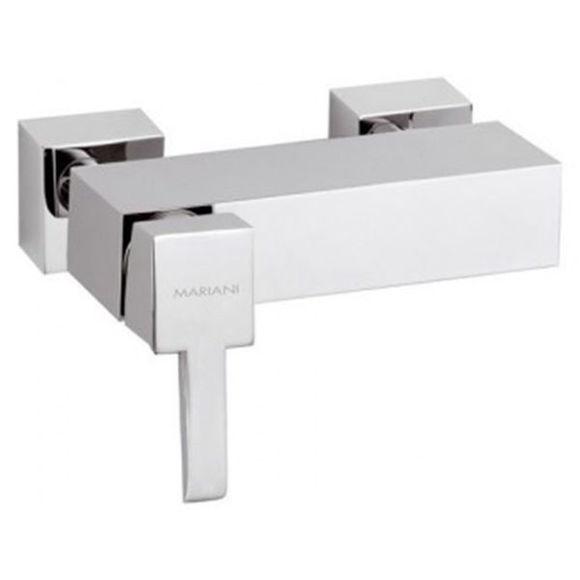 Picture of Mariani 252/QD Miscelatore monocomando doccia senza accessori