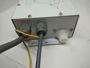 Immagine di Ricambio caldaia vaporizzatore per Steam3 e Whitespace Grandform STR3CALD2500W