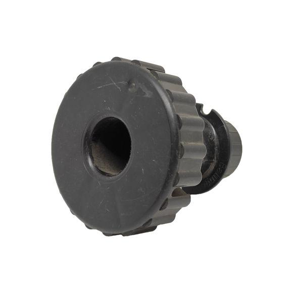 Picture of Ricambio piedino per piatto doccia Logic Active Cesana 620357942