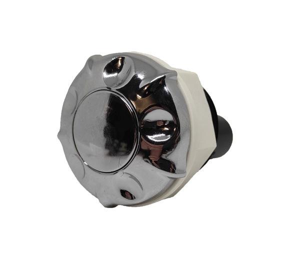 Immagine di Ricambio pulsante accensione per vasca idromassaggio Grandform SACC209