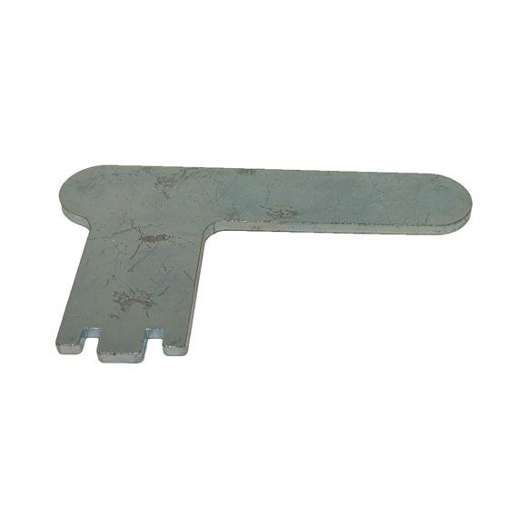Picture of Ricambio chiave di smontaggio limitatore di portata Agape MET563