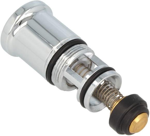 Immagine di Ricambio deviatore per miscelatore Ideal Standard A961166AA