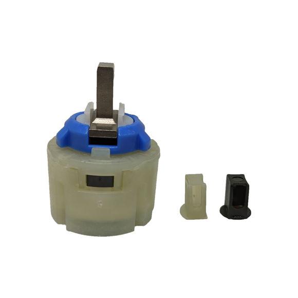 Picture of Ricambio cartuccia d.40 per miscelatore Ideal Standard A961100NU