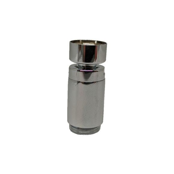 Picture of Ricambio bocca con snodo per lavabo/bidet Stella CP13-81