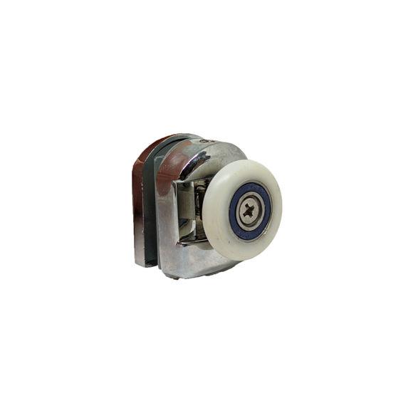 Picture of Ricambio ruota superiore per box Colacril 899-2