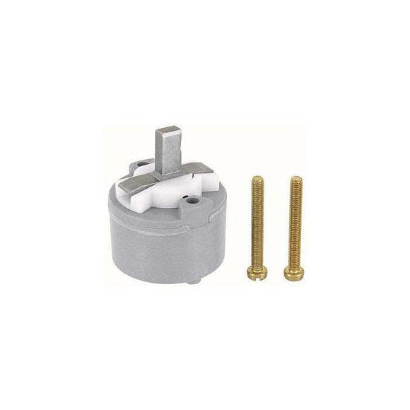 Immagine di Ricambio cartuccia in ceramica per miscelatore Ideal Standard A962552NU