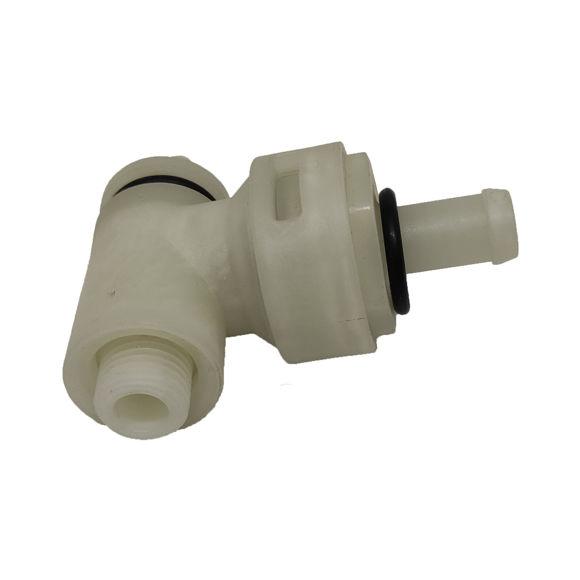 Picture of Ricambio kit anti cavitazione per motore Teuco 81069358