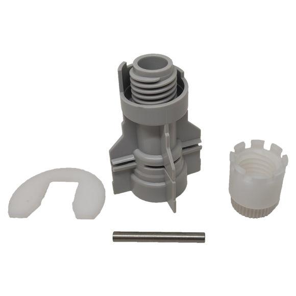 Picture of Ricambio testata per cartuccia termostatica DornBracht e Teuco 81023964