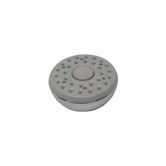 Picture of Ricambio testata bocchetta per doccia Hansgrohe 97471000