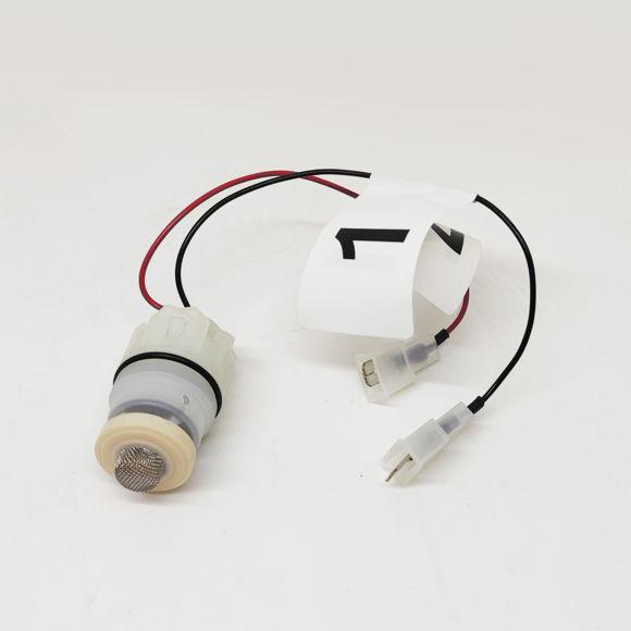 Immagine di Ricambio microelettrovalvola bistabile per miscelatore elettronico Gessi RIR2613