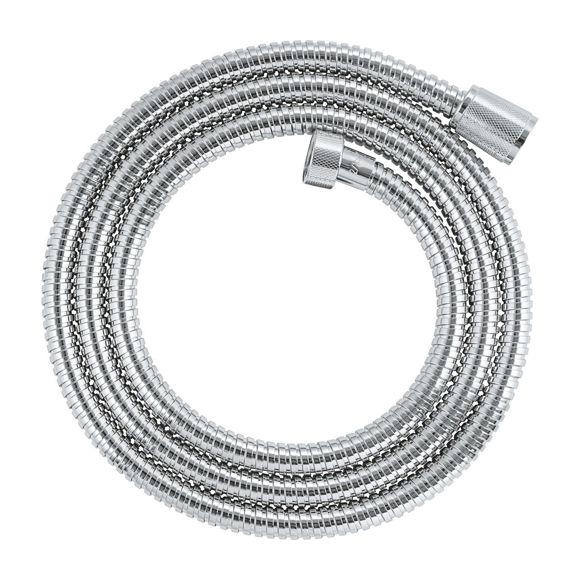 Picture of Ricambio flessibile in metallo per miscelatore Grohe 28139000