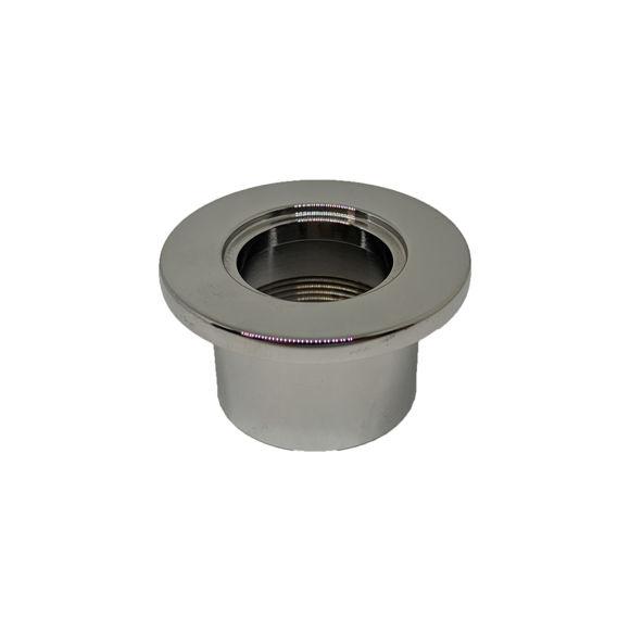 Picture of Ricambio borchia per miscelatore lavabo Moon Zazzeri 10CD01960CR