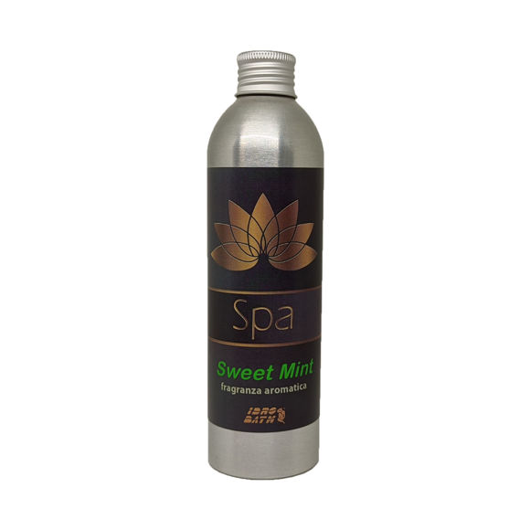 Picture of Sweet Mint Fragranza aromatica Pino Mentolato 250ml Metacril 84300201