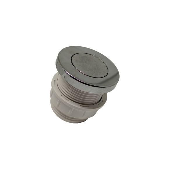Picture of Ricambio pulsante pneumatico per vasca Duravit 790501000000000