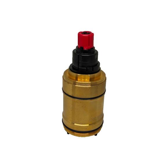 Picture of Ricambio cartuccia unitherm per miscelatore Venice Ideal Standard A963835NU