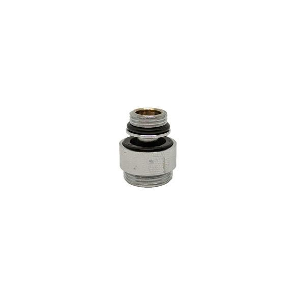Picture of Ricambio snodo per miscelatore bidet Zazzeri 3600-B300-AC0-CRCR